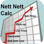 Nett Nett Calculator