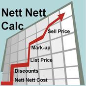 Nett Nett Calculator