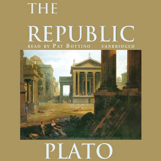 the republic of plato 2 essay Sample essay: plato's republic in the republic plato uses his characters glaucon and adeimantus to show readers the voice of objection and concern associated.