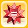 WolframAlpha - Wolfram Alpha LLC