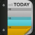 Copilot Calendar