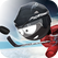 Icon for Stickman Ice Hockey
